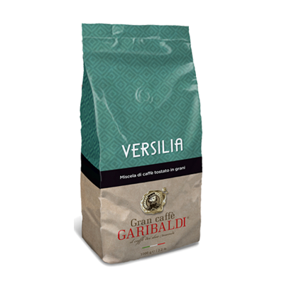 Coffea arabica (coffee) seed oil skin