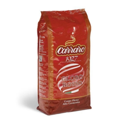 Кофе в зернах купить в интернет чибо