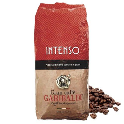 Свежеобжаренный зерновой кофе отзывы