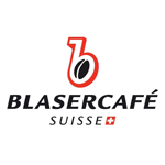 Blasercafe