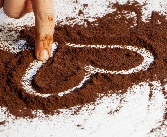 coffee_ground