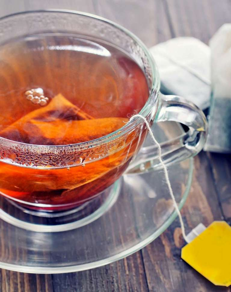 pack_tea