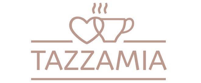 Tazzamia