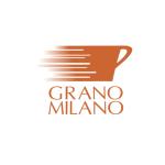 Grano Milano